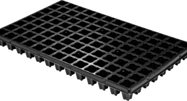 Wielodoniczka WD 32x32x45/104 kw.
