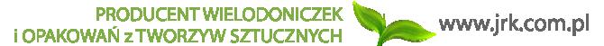 Wielodoniczki – Palety rozsadowe – JRK Produkcja Handel Usługi